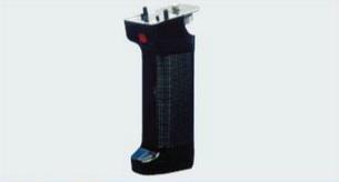 【代引不可】 TASCO (タスコ) グリップ充電式 TA410KH-1 【メーカー直送品】