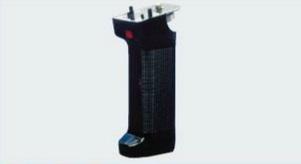 TASCO (タスコ) グリップ電池式 TA410KH-2
