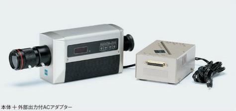【代引不可】 TASCO (タスコ) 高温タイプ放射温度計 TA410KH 【メーカー直送品】