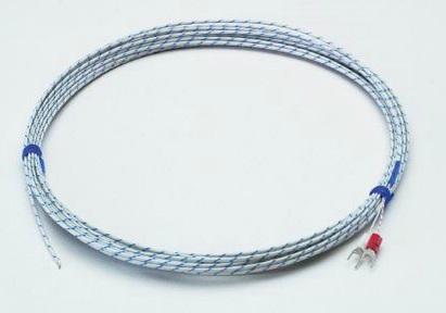 TASCO (タスコ) KGBガラス編組被覆耐熱温度180℃ TA410SB-6