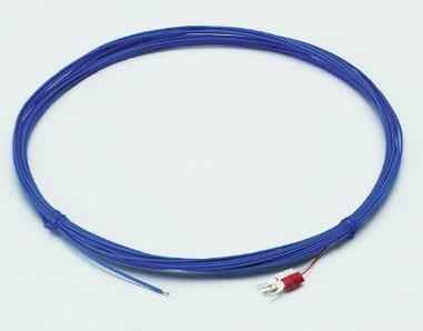 TASCO (タスコ) KFEPテフロン被覆耐熱温度202℃ TA410SC-6