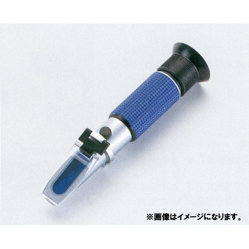 TASCO (タスコ) リフレクト濃度計 TA412JA-3