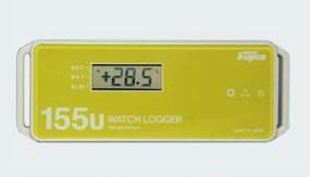 TASCO (タスコ) USBウォッチロガー TA413HA