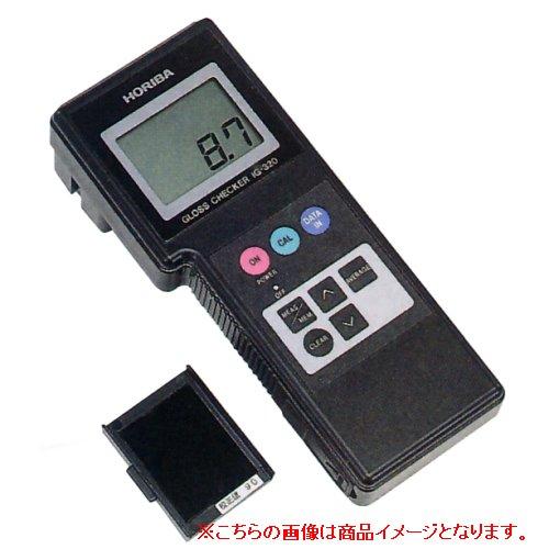 【直送品】 TASCO (タスコ) グロスメーター(光沢測定器) TA415GA