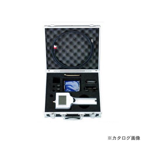 【後払い手数料無料】 TASCO 【ポイント5倍】 TA417DX:道具屋さん店 (タスコ) 非記録型インスペクションカメラセット(φ10mmカメラ付フルセット)-DIY・工具