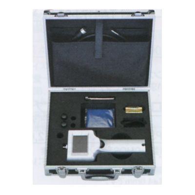 【代引不可】 TASCO (タスコ) 非記録型インスペクションカメラセット(φ3.9mmカメラ付本体セット) TA417J 【メーカー直送品】