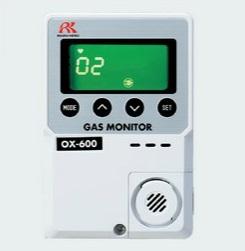 【代引不可】 TASCO (タスコ) 小型酸素モニター本体セット(AC電源) TA430GM-2 【メーカー直送品】