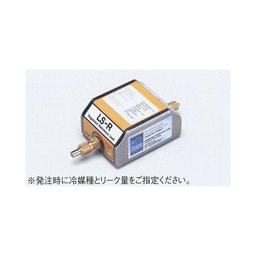 【代引不可】 TASCO (タスコ) ディテクタテスター TA430LR 【メーカー直送品】