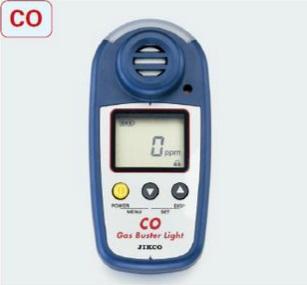 【代引不可】 TASCO (タスコ) 携帯ガス検知器 TA470JB 【メーカー直送品】