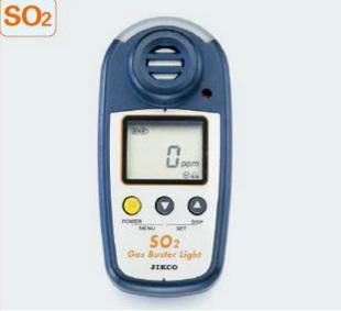 【代引不可】 TASCO (タスコ) 携帯ガス検知器 TA470JD 【メーカー直送品】