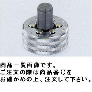TASCO (タスコ) TA525C用エキスパンダヘッド、アダプター(標準付属ヘッド) TA525C-7