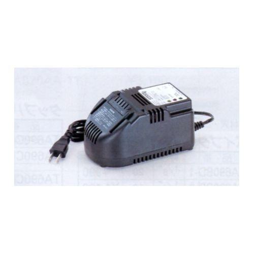 TASCO (タスコ) TA641ED専用充電器 TA641ED-50