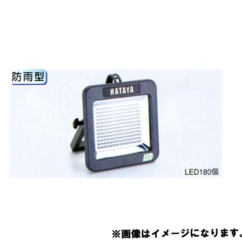 TASCO (タスコ) 充電式LEDケイライト TA649WK