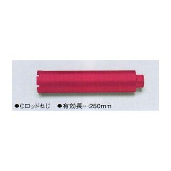 TASCO (タスコ) ダイヤモンドコアビット湿式 TA660HB-65
