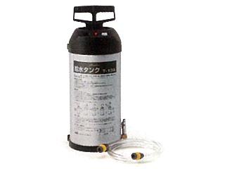 TASCO (タスコ) 給水タンク TA660HX