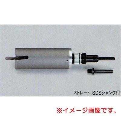 TASCO (タスコ) サイディングウッドコアドリル TA673S-70