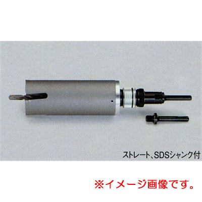 TASCO (タスコ) サイディングウッドコアドリル TA673S-75