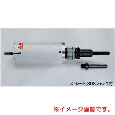 TASCO (タスコ) マルチ兼用コアドリル TA674AB-75