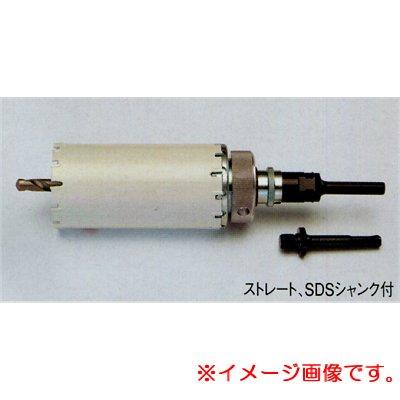 TASCO (タスコ) マルチ両刃コアドリル TA674AC-70