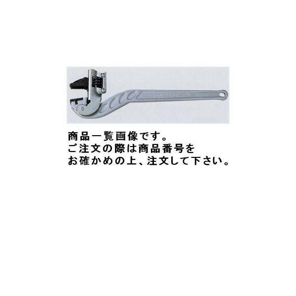 <title>お客様の多様なニーズに応えるべく 多彩な商品をラインナップ TASCO 限定特価 タスコ アルミコーナーレンチ TA750VW-450</title>