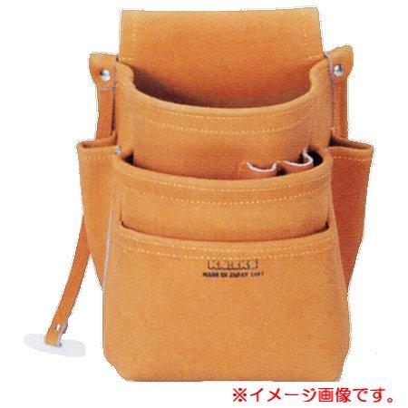TASCO (タスコ) 腰袋 TA873NS-3