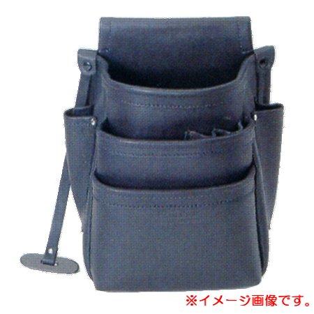 TASCO (タスコ) 腰袋 TA873NS-4