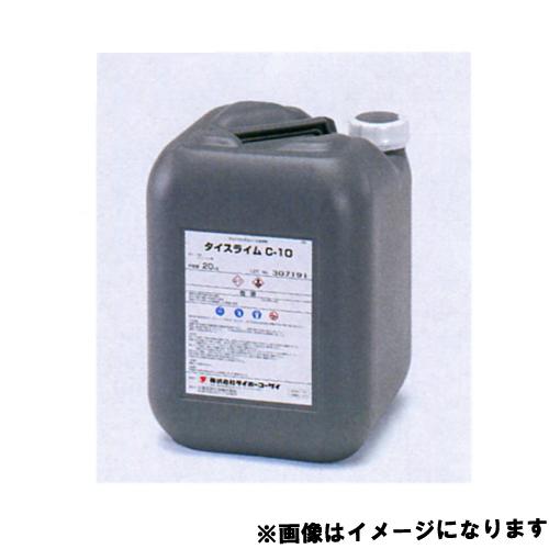 【直送品】 TASCO (タスコ) スケール洗浄剤 TA916CC