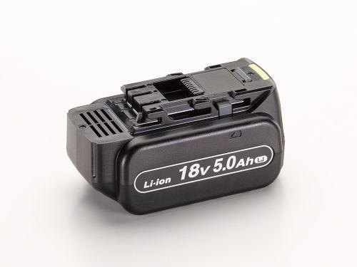 TASCO (タスコ) TA150ZP用充電池 TA150ZP-10