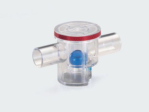 TASCO (タスコ) 小型空調用ドレントラップ TA285MA-25