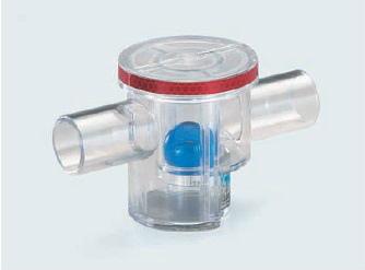 TASCO (タスコ) 小型空調用ドレントラップ TA285MA-30
