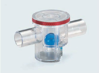 TASCO (タスコ) 小型空調用ドレントラップ TA285MA-40