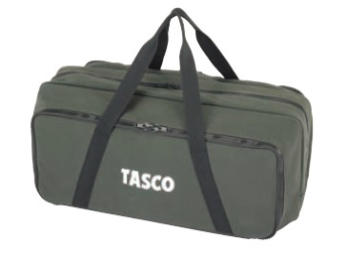 TASCO (タスコ) 収納バッグ TA515M-B