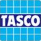 TASCO (タスコ) レースウェイカッター(替刃) TA858D-3