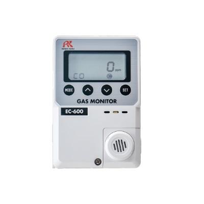 TASCO (タスコ) 小型酸素モニター(乾電池仕様) TA470EC-3