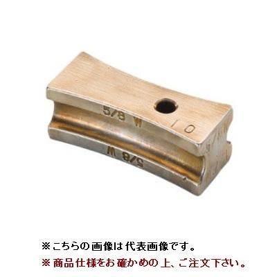 <title>お客様の多様なニーズに応えるべく 多彩な商品をラインナップ TASCO タスコ TA515MB用3 4