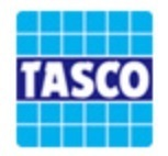 TASCO (タスコ) 洗浄剤(R225)5kg再生品 TA903BC-5R