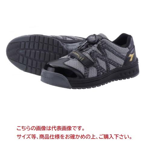 TASCO (タスコ) 安全靴(ブラック) TA963DD-27.0