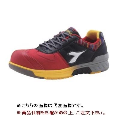 TASCO (タスコ) 安全作業靴 ブルージェイ TA963VR-28.0