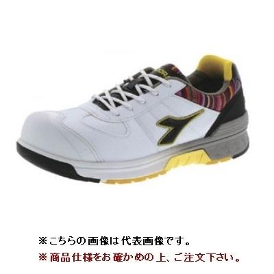 TASCO (タスコ) 安全作業靴 ブルージェイ TA963VW-25.5