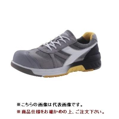 TASCO (タスコ) 安全作業靴 ガル TA963XH-27.5