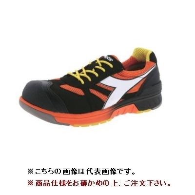 TASCO (タスコ) 安全作業靴 ガル TA963XK-27.5
