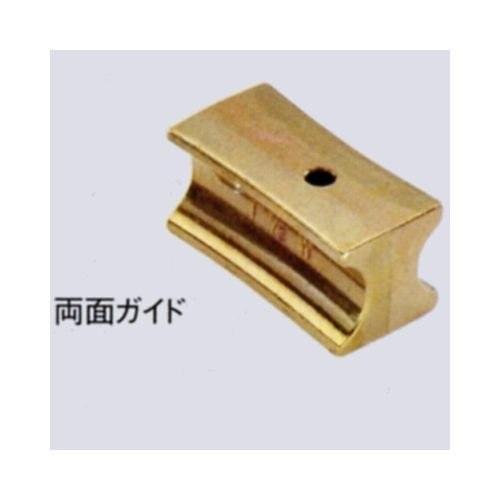 【お宝市セール2020】TASCO (タスコ) ベンダー用ガイド11/8X13/8 TA515-103S (STA515-103S)