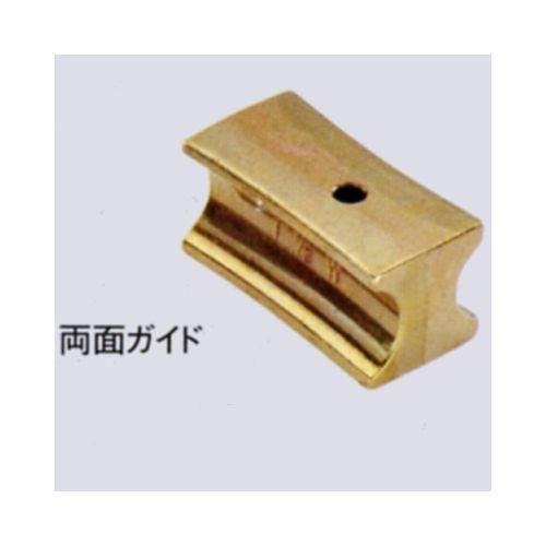 【お宝市セール2020】TASCO (タスコ) ベンダー用ガイド11/4X11/2 TA515-204S (STA515-204S)