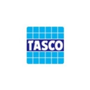 【お宝市セール2020】TASCO (タスコ) 7/8ベンダー TA540B-7 (STA540B-7)