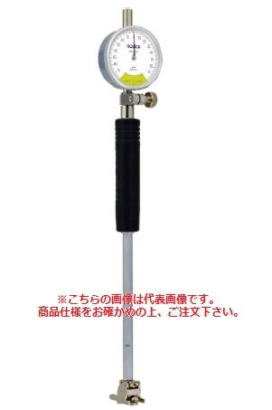 テクロック (TECLOCK) 浅孔用シリンダゲージ (CDタイプ) CD-150FS