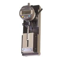 【直送品】 テクロック (TECLOCK) デジタルアウトサイドコンパレータ FM-60J