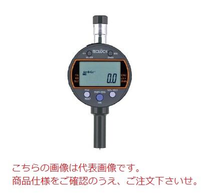 テクロック (TECLOCK) デュロメータ GSD-720K-H (デジタル式深穴細穴型)【受注生産品】