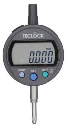 テクロック (TECLOCK) デジタルインジケータ(標準型) PC-465J