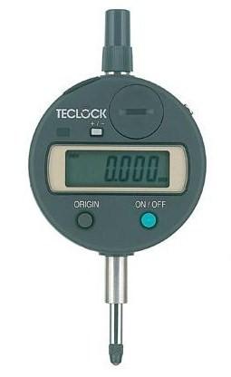 テクロック (TECLOCK) デジタルインジケータ(普及型) PC-485