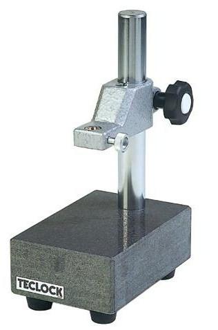 テクロック (TECLOCK) グラナイトベーススタンド USG-10